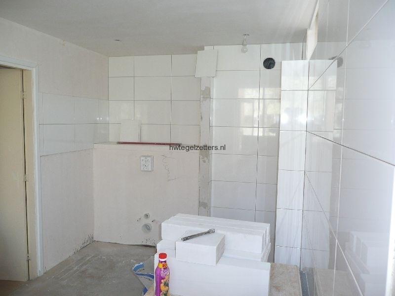 2 Badkamer voor