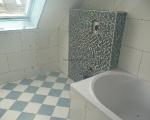 1.1 badkamer