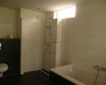 2.5 badkamer na